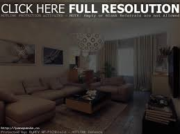 Ways To Decorate Your Home For Cheap Wonderful How To Decorate Your Living Room Ideas U2013 Living Room