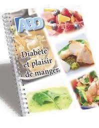 cuisine pour diabetique le livre de recettes pour diabétiques de l abd la journée mondiale