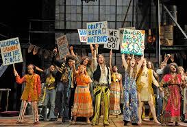 foto hippie figli dei fiori la contestazione giovanile i figli dei fiori cannabis news