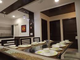 Home Interior In India by 2 Bhk Apartment Interior Design Ideas U2013 Interior Design