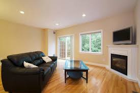 design a house are you ready to buy a house hartford courant