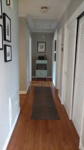 Retro Flooring Personal Life And Small Business Blog By Rene U0027 Beagle