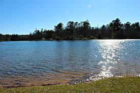 Mississippi lakes images Lakefront living dave coover omaha realtor jpg