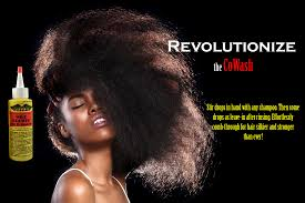 growing natural black hair with s curl moisturizer youtube moisturizer testimonials
