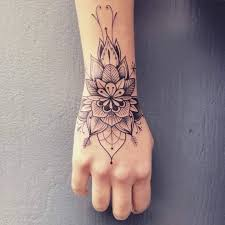 25 trending hand tatto ideas on pinterest mehndi tattoo hand