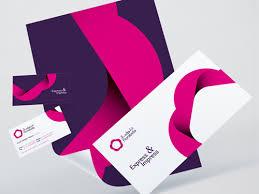 branding logo design branding visual identity and logo designs 25 creative exles