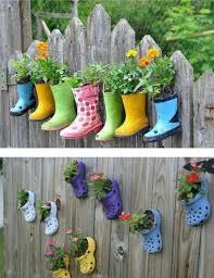 imagenes de jardines pequeños con flores imágenes de jardines pequeños con diseños