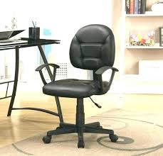 Cute Desk Chairs Girly Desk Chairs Cute Desk Chairs Design