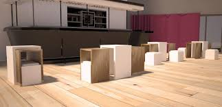modular coffee shop table design brief view here u2014 coffee tables