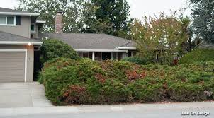 Landscaping Pictures For Front Yard - hardscape ideas for front yards houselogic landscaping tips