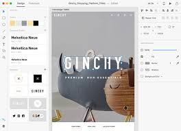 How Does Home Design App Work Buy Adobe Xd Cc Ux Ui Design Prototyping U0026 Collaboration Tool