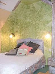 chambre hote mayenne chambre d hôtes du domaine de la bourdonnière hébergements guide