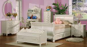 Princess Bedroom Furniture Princess Bedroom Furniture Furniture Cute Room For Baby Princess