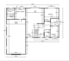 floor plans house plans home plans 3d vizualisations virtual