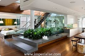 home interior design companies in dubai best interior designers in dubai interior design company