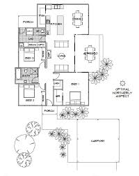 green home designs floor plans 397 best 2016 house plans images on floor plans