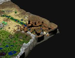 me where i am on a map map tracking isn t working for me wynncraft forums