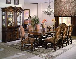 formal dining room set formal dining room set formal dining room setsaffordable formal