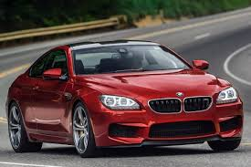 bmw m6 monthly payments used 2015 bmw m6 coupe pricing for sale edmunds