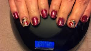 nail salons in omaha open late glamour nail salon
