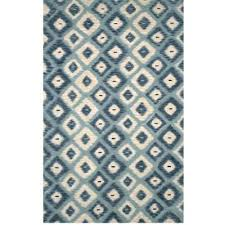 Ikat Outdoor Rug Ikat Styled Outdoor Rugs Dfohome