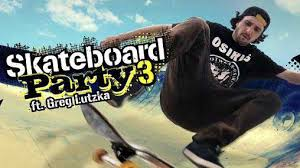 skate board apk skateboard 3 greg lutzka 1 0 7 apk mod data android