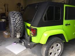 jeep soft top open bestop wrangler trektop pro 54853 17 07 17 wrangler jk 4 door