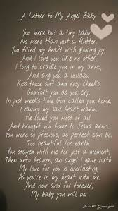 I Love My Son Poems And Quotes by Best 20 Unborn Baby Quotes Ideas On Pinterest Being Pregnant