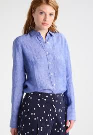 j crew blouse bright baltic women world wide renown jc421e00i