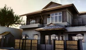 best home design app for ipad best exterior design ideas on mens pads best exterior home design