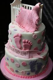 cake u0027s design las obras de arte más dulces para baby showers