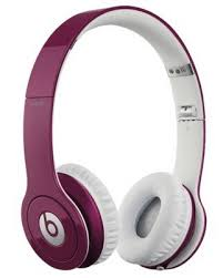 beats by dre black friday deals target black friday deals are available online now beats by dr