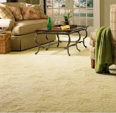 Free Estimate Carpet Installation by Installation In Germantown Md