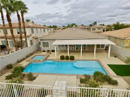 206 ultra drive henderson nv 89074 us las vegas home for sale
