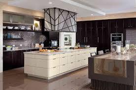 beautiful american home design goodlettsville tn gallery