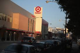 anouns target for black friday chicago il amazon buys whole foods what it means for other grocers money