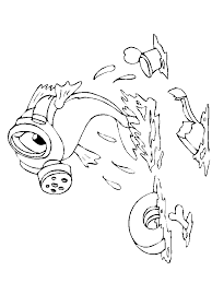 earth coloring pages coloring pages print