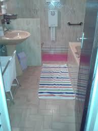 chambres d hotes guadeloupe chambre d hôtes villa k line capesterre eau guadeloupe cagne