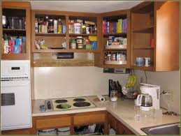 Open Kitchen Cabinets No Doors Ikea Without Lower Open Kitchen Cabinets No Doors Ikea