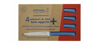 bon appetit kitchen collection bon appé opinel usa
