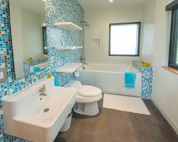 kids bathroom tile ideas epic kids bathroom tiles 27 awesome to home design addition ideas