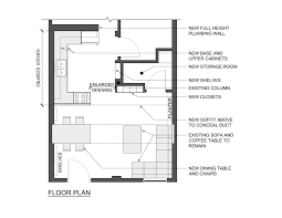 designing super small spaces micro apartments house plans 73287