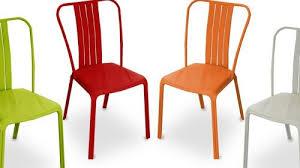chaise pas cher lot de 6 lot de 6 chaises noir design pas cher chaises design