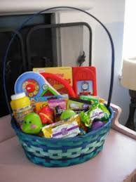 baby s easter gifts baby s easter babies r us events nationwide