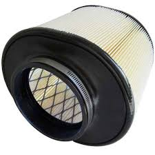 amazon com air intake filters automotive