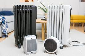 space heater and fan combo best space heater
