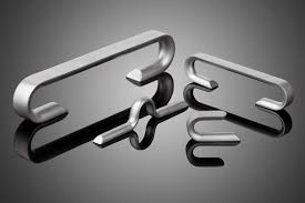 Stainless Steel Pulls Kitchen Cabinets Circuit Cabinet Pulls Architectural Forms Surfaces