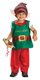 Elf Halloween Costumes Amazon Child U0027s Elf Costume Toddler Toys U0026 Games