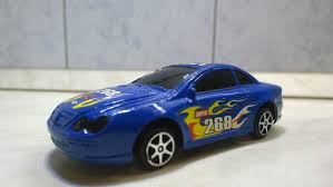 blue super sport car toy super racing car for kids sportwagen