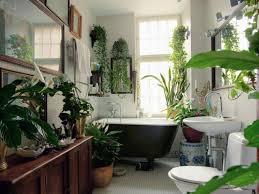 bathroom dazzling cool vintage bathrooms white bathrooms simple
